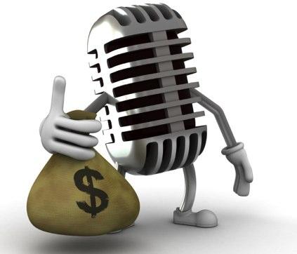 Moneyfrommusic