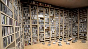 MusicLibrarypic